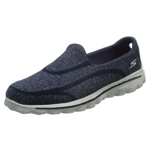 Skechers<span class=
