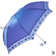 防紫外线伞