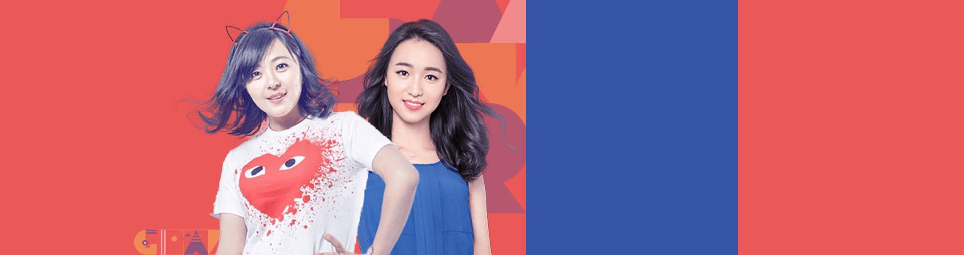 王菲语法班·第12季(经典语法课程)